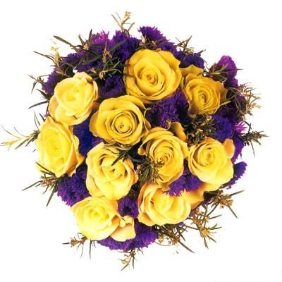 Цветок орхидеи кому подарить