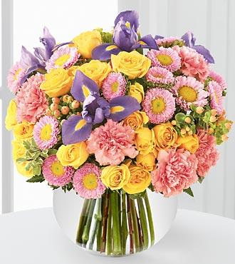Купить цветы оптом в кемерово дешево доставка по украине цветов